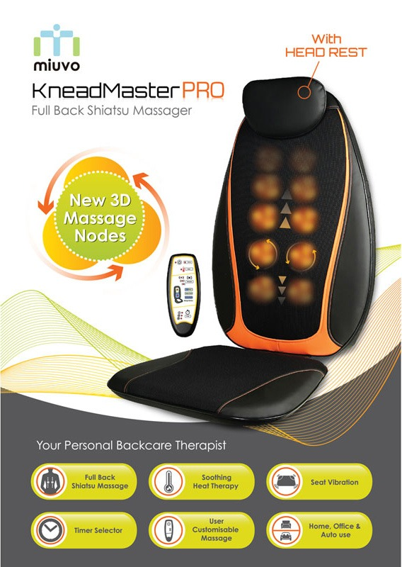 KneadMaster Pro