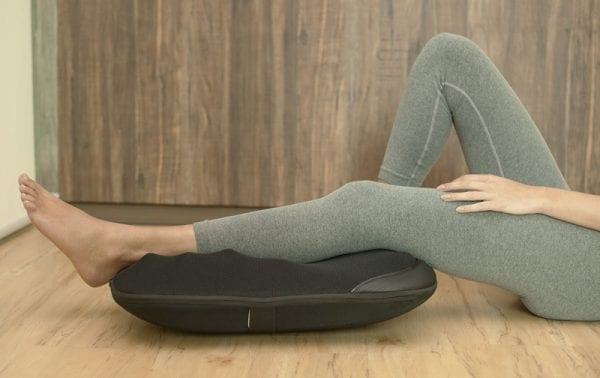 Shiatsu Swing Back Massager