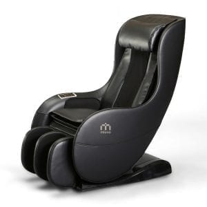 Tips for choosing the best massage chair