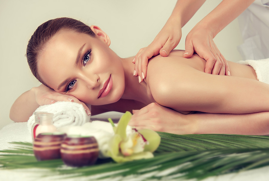 How Do Massages Improve Your Quality of Life?