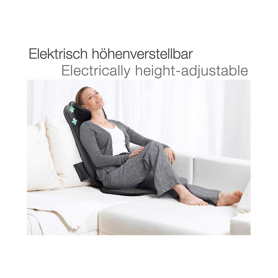 KneadMaster Advance Neck & Back Massager