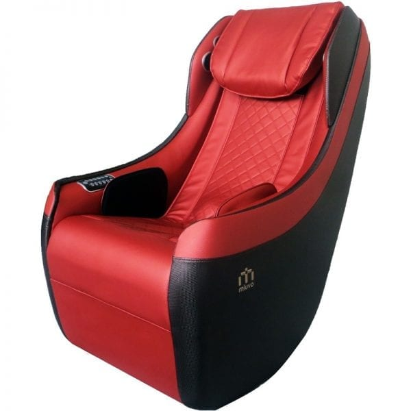MiuDelight Massage Chair