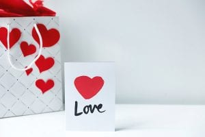 Massagers, the special Valentine's Day gift ideas