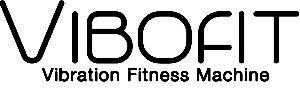 Vibofit Vibration Fitness Machine