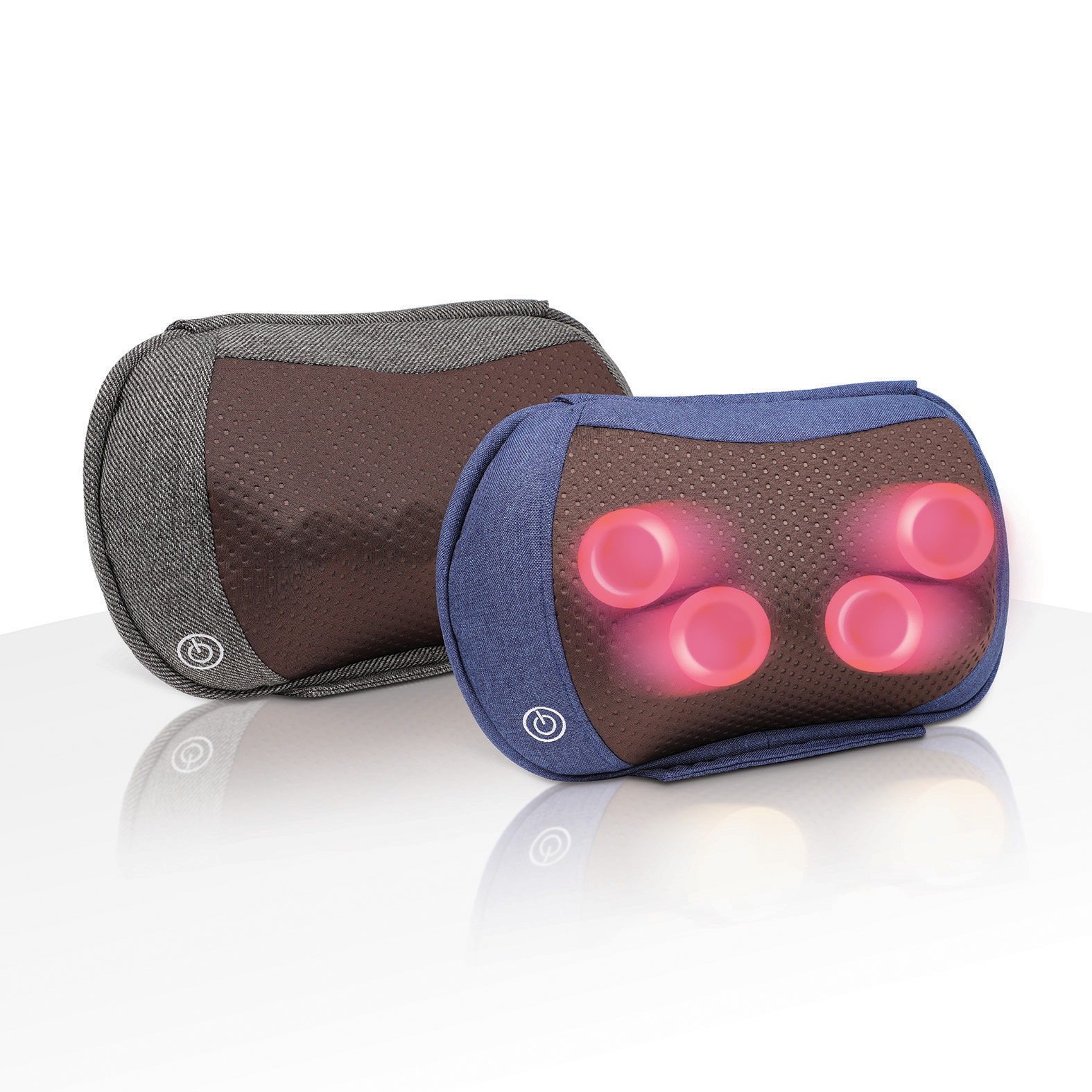 KneadMe Massage Cushion, Massage Pillow
