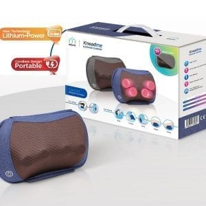 KneadMe Rechargeable