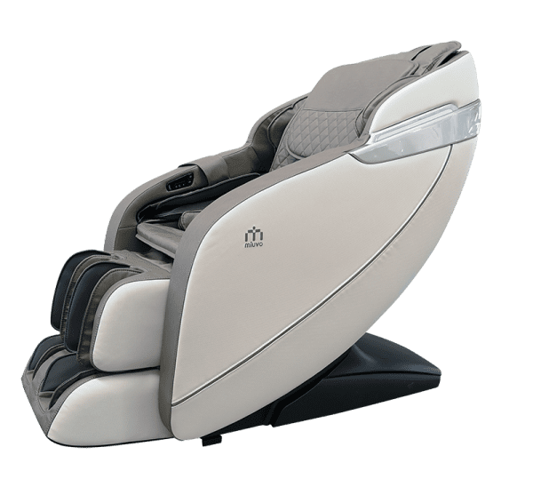 miudeluxe massage chair main