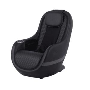 MiuDelight Mini Massage Chair