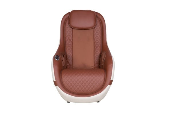 MiuDelight Mini Massage Chair